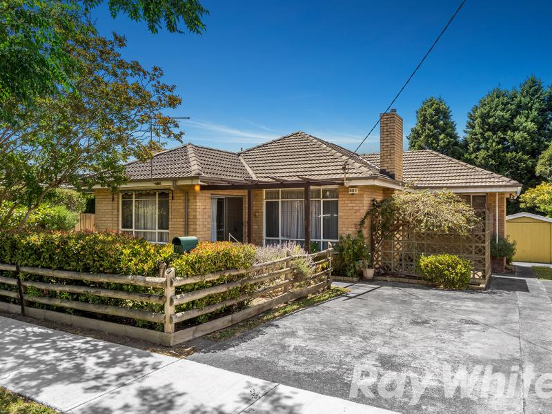 79 Husband Road Forest Hill