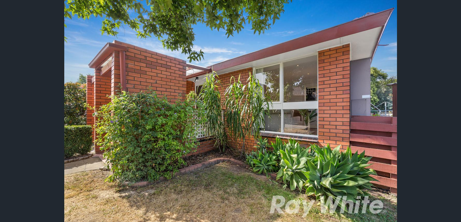 8/22 Mount Pleasant Road Nunawading