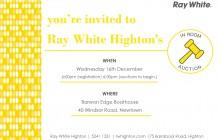 INVITES - DOOR - Night 2