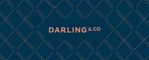 Darling and Co