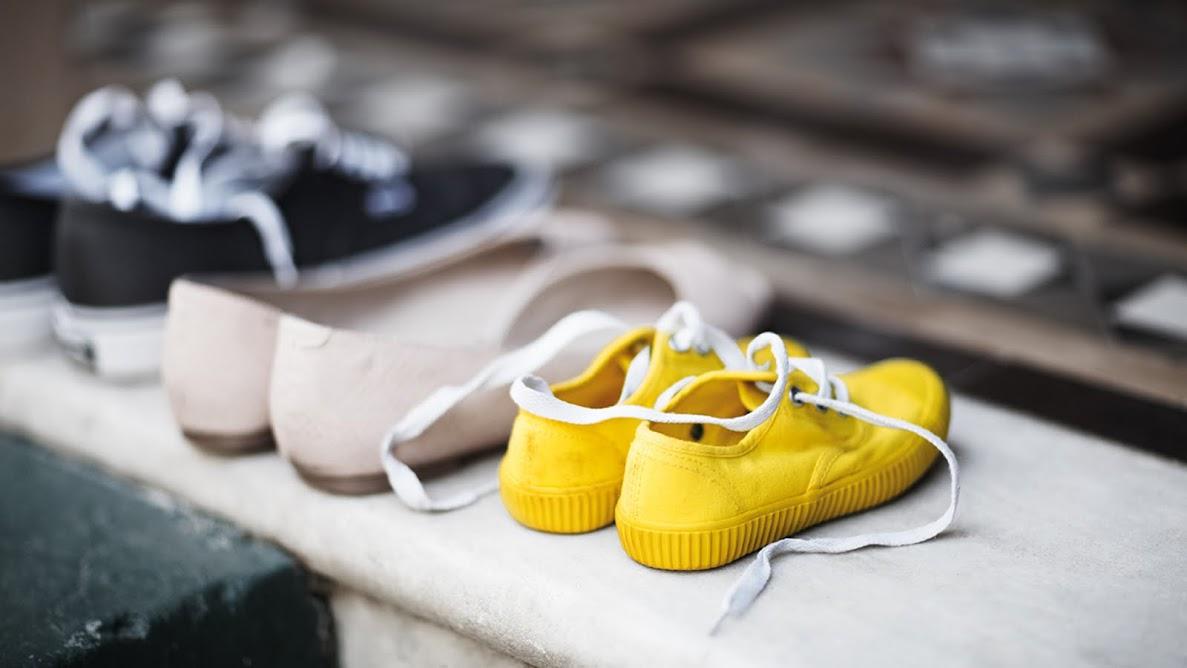 RW_KH_Shoes_2048x1152