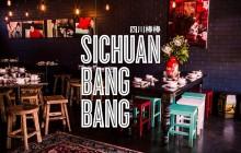 Sichuan-Bang-Bang-restaurant-22-1296x865