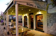 hope-and-anchor