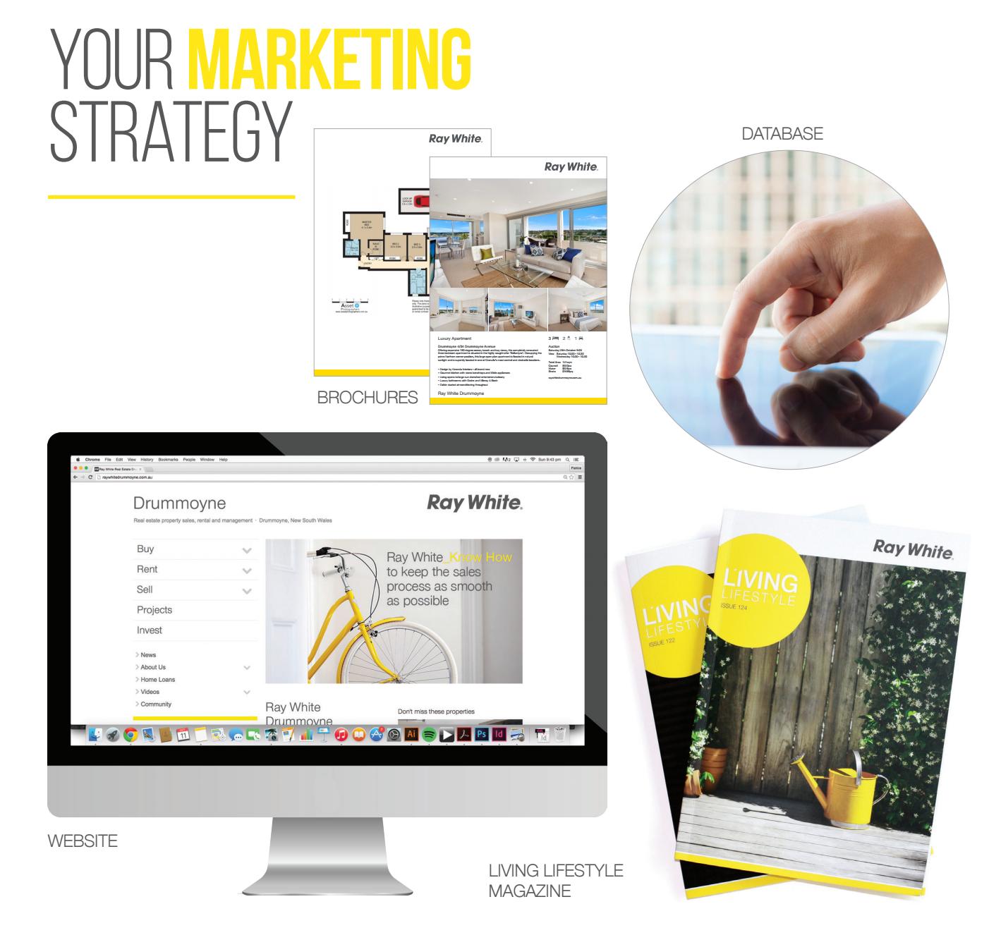 RWD Marketing2