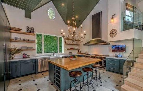 kitchenMalibu_kitchen_v2