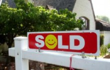 blog-pic-smiley-sold-sign