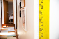 Height chart image (no marks) - Ray White_Know How - Landscape - Low res.jpg