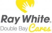 RWDB Cares logo 1