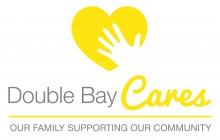 RWDB Cares logo web