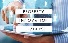 innovation Leaders