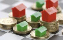 Investment-Properties-Buyers-Agent-Sydney-300x199