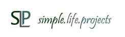 Simple Life Projects