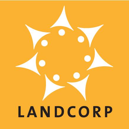 landcorp-logo