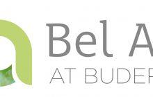 6526-BA_logo