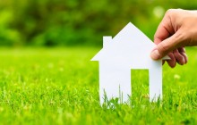 Good-opportunities-for-buyers-on-the-Gold-Coast-this-Spring