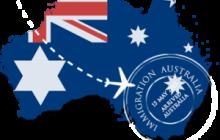 hero-australia-300x275