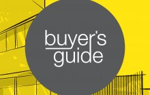 Buyers Guide -page-001