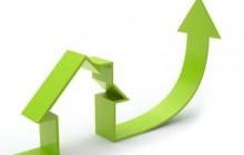 house-price-increase-orange-county_600-300x216