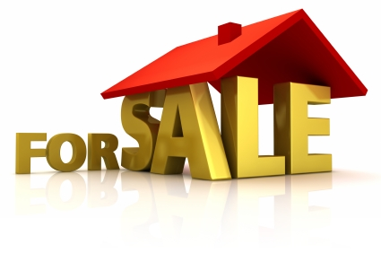 Step By Step Guide In Selling A Property