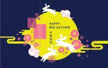 mid-autumn-festival-2016-08-f
