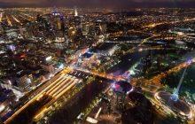 melbourne-at-night-breakout _VincentQ_flickr