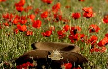 Remembrance-Day-2-Battlefield-Tours