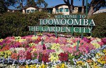 toowoomba-garden-city-flowers-21049281-2