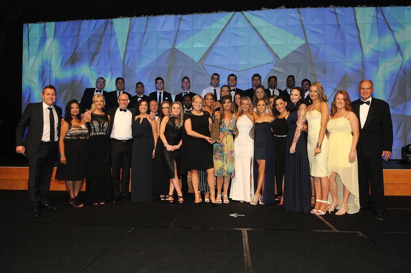 awards2015team