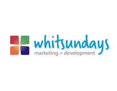 whitsunday_marketing_and_development_with_border_for_website_0