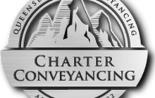 1991-profile-Charter_Conveyancing_logo2