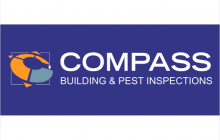 compass-building-pest