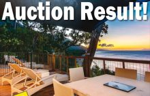 Ray White Cairns Beaches Issue 7 - Cover Page