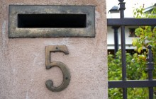 house_number_450