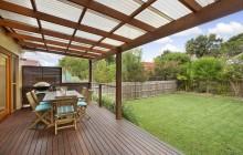 breathtaking-backyard-ideas-deck-homecalm