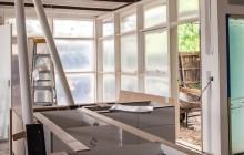 renovation-rosanna-1400x450-1400x450