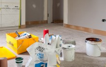 renovation-rosanna-1400