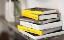 RW_KH_Books_L_LR (1)