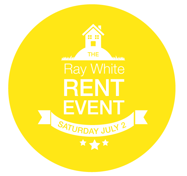 Rent-Event_Email2