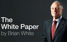 The-White-Paper -Brian White 02