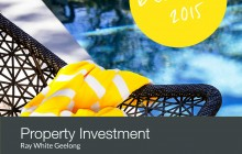 Investment Props Dec 2015 cover