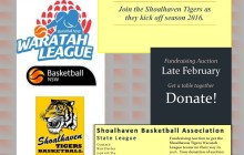 State-League-February-Flyer