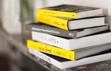 RW_KH_Books_2048x1152