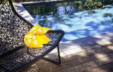 Poolside image (towel) - Ray White_Know How - landscape - low res