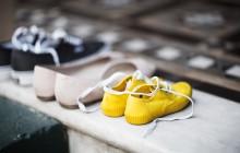 RW_KH_Shoes_L_LR