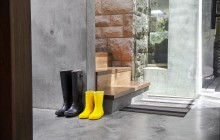 Gumboots image - Ray White_Know How - Landscape - Low res.jpg