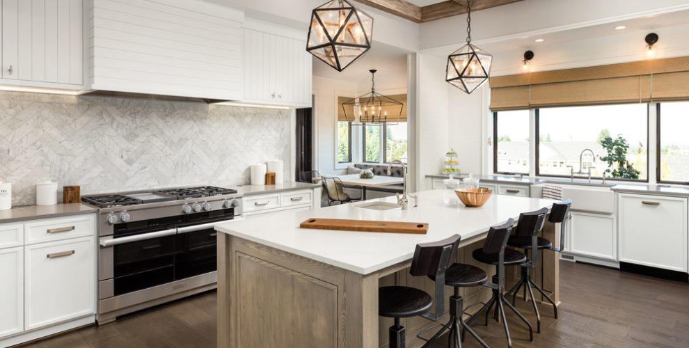 Phenomenal 5 Ideas For On Trend Kitchen Renovations News Ray White Download Free Architecture Designs Embacsunscenecom