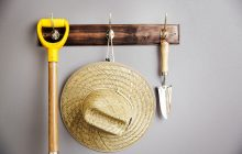 Gardening image - Ray White_Know How - Landscape - Low res.jpg
