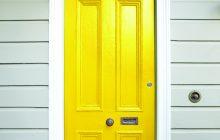 RW_KH_Door_P_HR (1)