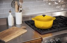 Pot image - Ray White_Know How - Landscape - Low res.jpg