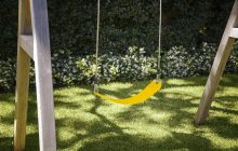 Swing image - Ray White_Know How - Landscape - Low res.jpg